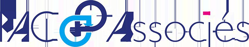 FAC-Associés