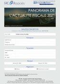 PANORAMA 2021 Bulletin_Page_3